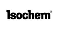 Isochem Logo